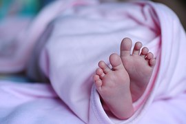 baby-1178539__180