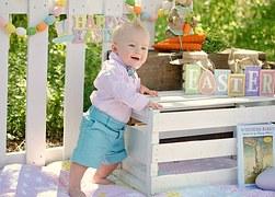 baby-boy-729015__180