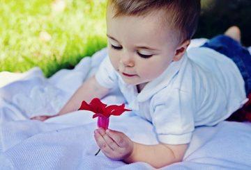 child-109157__340