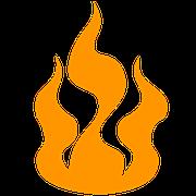 fire-1314935__180