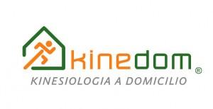 Logo-kinedom-MR-300x154