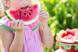 watermelon-846357__180