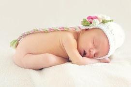 baby-784609__180