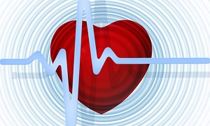 heart-665186__180