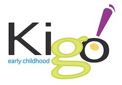 kigo-logo-childhood