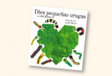 LIBROS 2013-05-NUMEROS EN LA NATURALEZA
