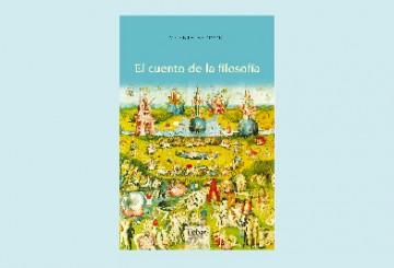 14 LIBROS POK-NOV 2013-04-LA FILOSOFIA MAS CERCA