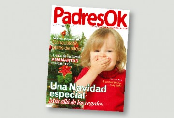 PORTADA DICIEMBRE 2013-01