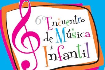 musica infantil las condes