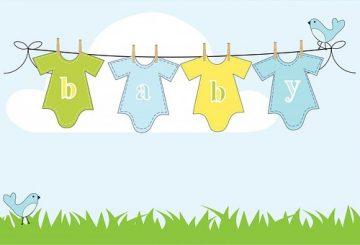 baby-220318__340