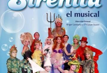 afiche_sirenita