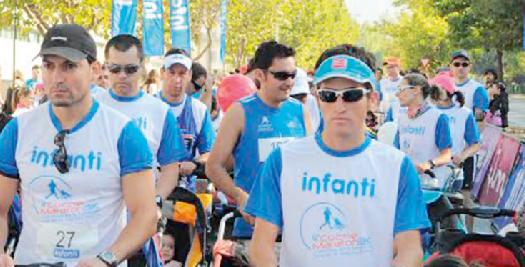 53 tl-coche maraton