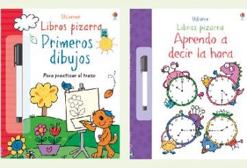 12 libros MAYO 2014-aprender dibujando