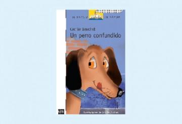 13 libros MAYO 2014-la magia de las mascotas