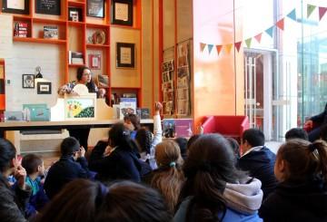 Biblioteca Viva (6)