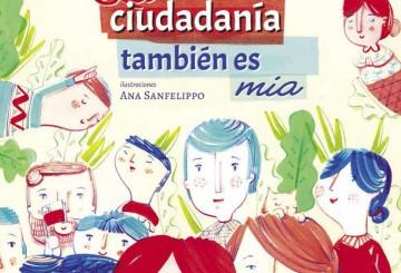 La_Ciudadania_portada_tiro