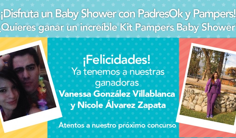 slider_pampers01