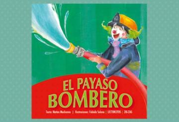 12-LIBROS-ENERO-EL-VALOR-DE-LA-DIFERENCIA