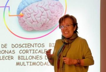 Dra. Amanda Céspedes