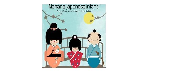 manana japonesa