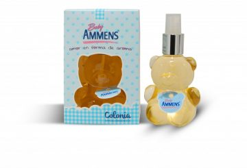 05240_col_oso_spray_190ml_ammens_celeste-copia