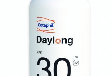 spray_gel_ultraligero_spf30_150ml_rev