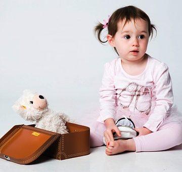 child-1452560__340