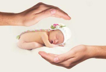 hands-1176673__340