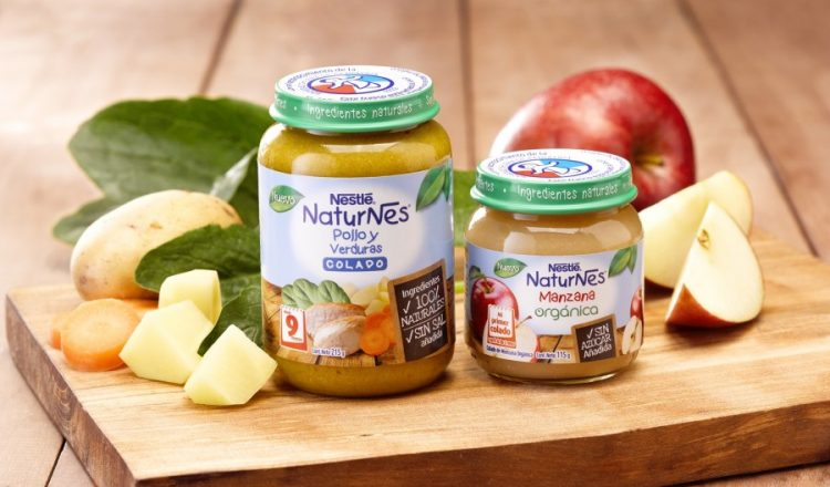 naturnes-range-pollo-verduras-215g-manzana-115g-06