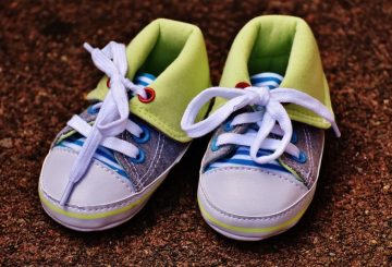 baby-shoes-1745830_960_720