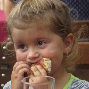 child-524524_960_720