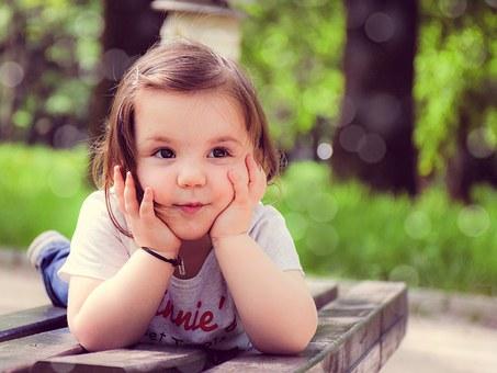 child-1241825__340