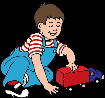 toddler-28751__340