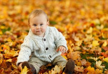 autumn-275920__340