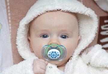 child-1506941__340
