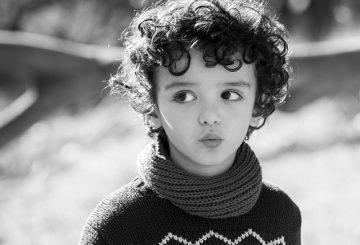 children-1909635__340