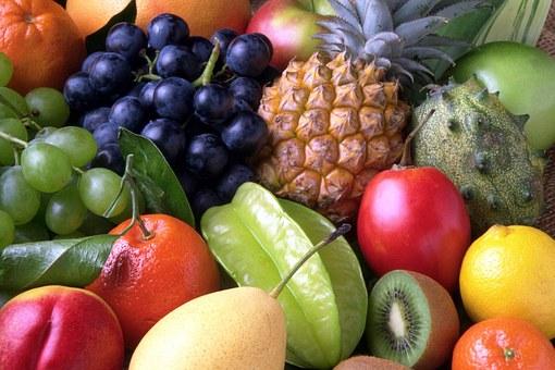 fruits-82524__340