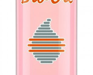 Bio-Oil_cl_200ml_bottle_photo