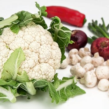 cauliflower-1676194_960_720