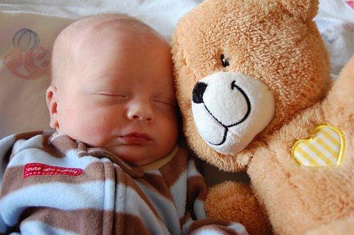 baby-2151764__340