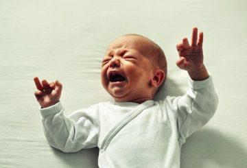 baby-2387661__340
