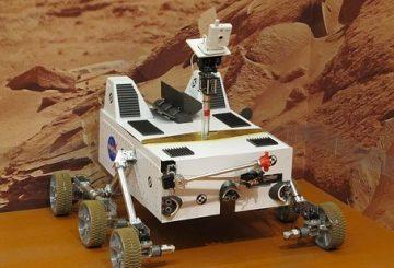 mars-rover-2095270__340