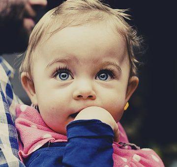 baby-933097__340