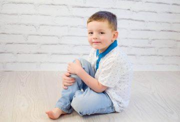 child-2395309_960_720