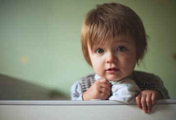 cute-baby-2220375__340