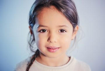 child-1871104__340