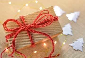 gift-2934858__340