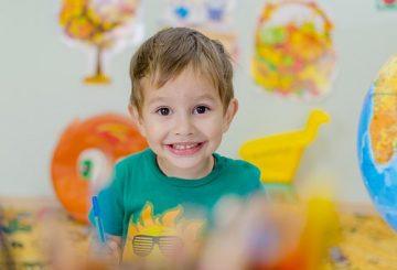 kids-2835426__340