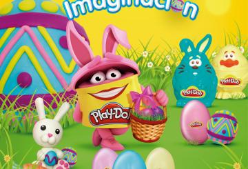 pascua de la imaginación (2)
