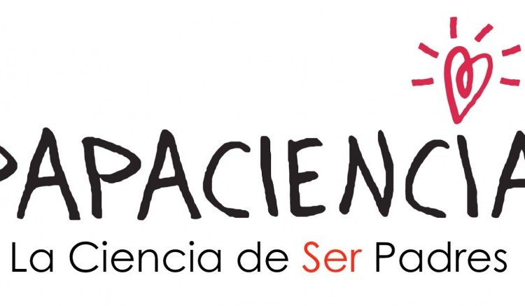 papaciencia